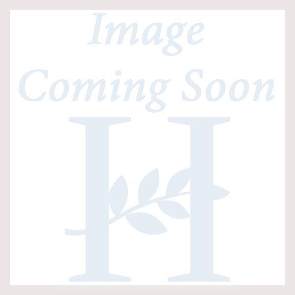 PILLOW LEAGUE BLUE/WHITE STRIP